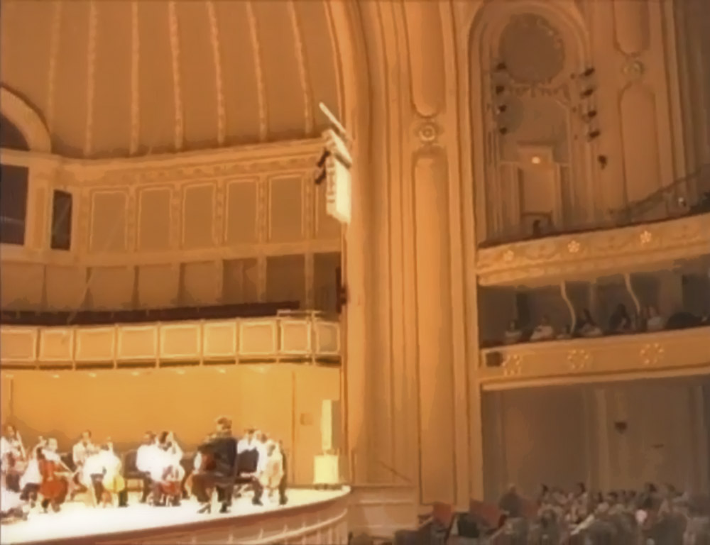 VIDEO---Sherwood-Suzuki-String-Ensemble-at-CSO-Handel-Judas-Maccabeus